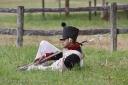 NapoleonReenactment-21