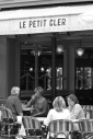 ParisStreetPhotography-9