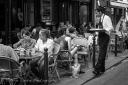 Paris Cafe-1