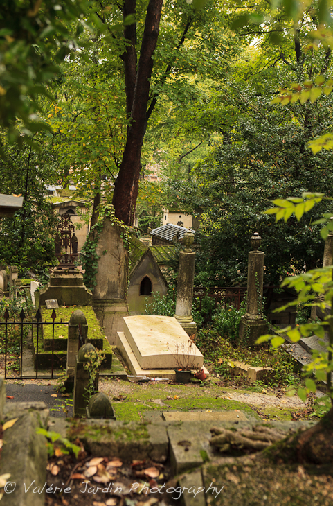 le p 232 re lachaise october 2012 mojo