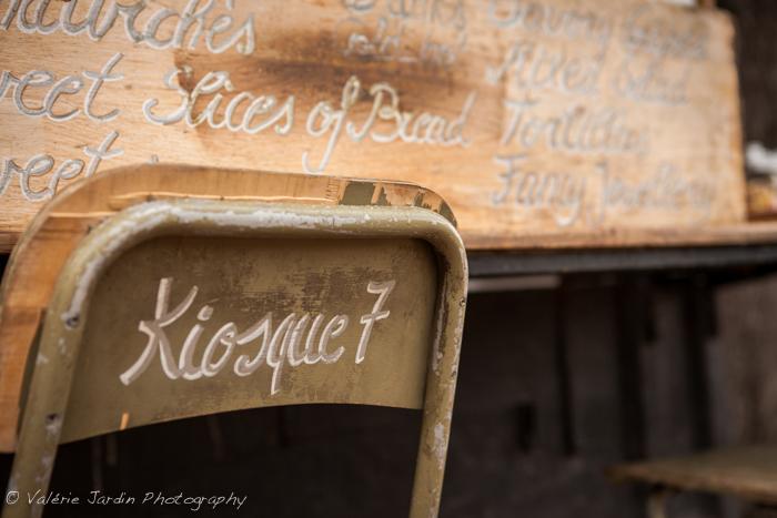 valerie jardin photography - Kiosque 7-3