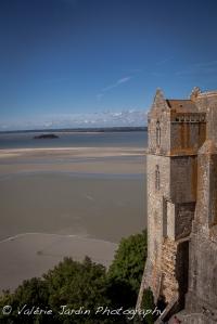 Normandy-8