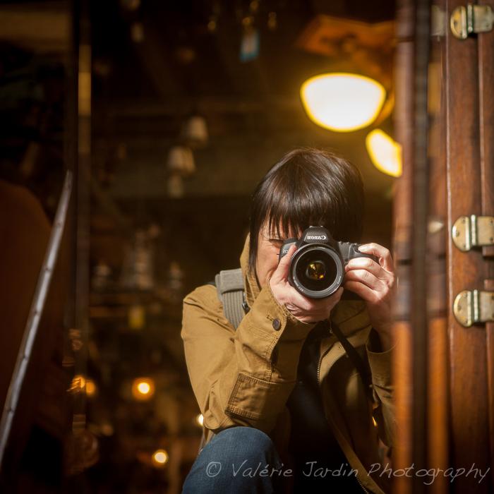 Valerie Jardin -Architectural Antiques-9