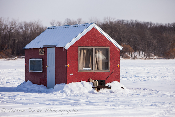 Valerie Jardin Photography Ice Fishing-10