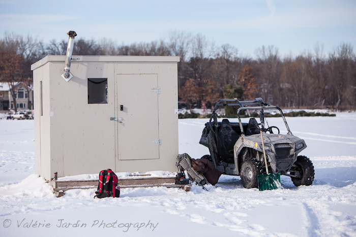 Valerie Jardin Photography Ice Fishing-2