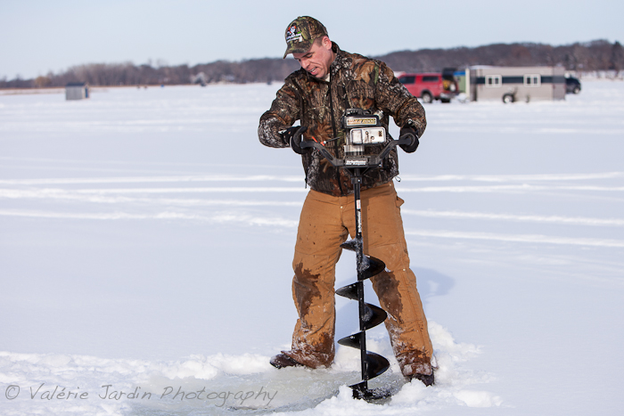 Valerie Jardin Photography Ice Fishing-3