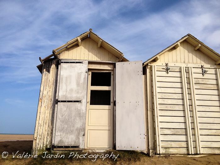Valerie Jardin Photography Normandy-1