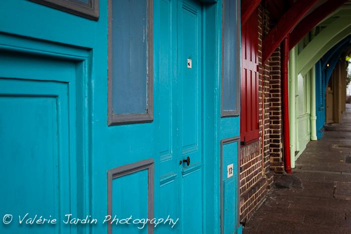 Valerie Jardin Photography Normandy-2