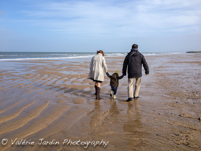 Valerie Jardin Photography Normandy-4