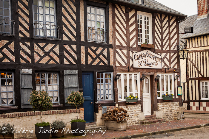 Valerie Jardin Photography Normandy-5
