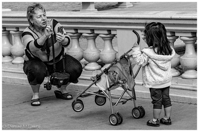 nancy and little girl (1 of 1)