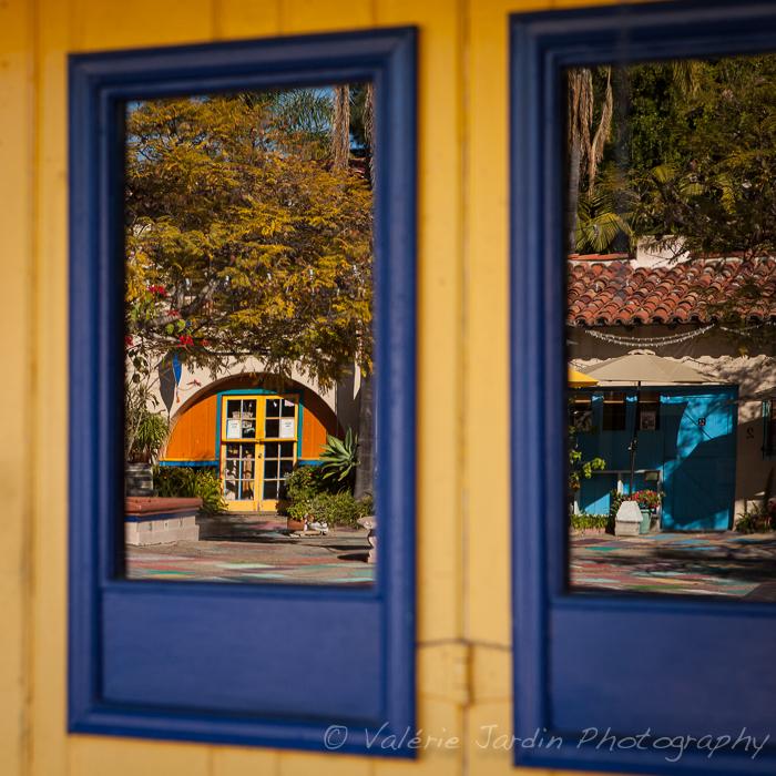 Valerie Jardin - California colors-2