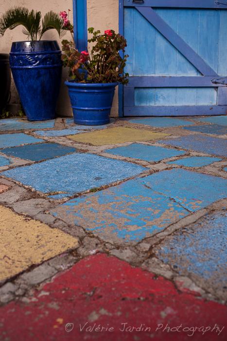 Valerie Jardin - California colors-20