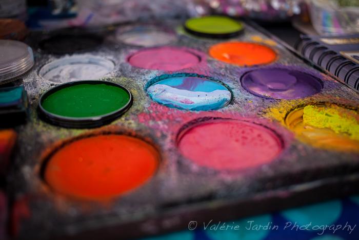 Valerie Jardin - California colors-24
