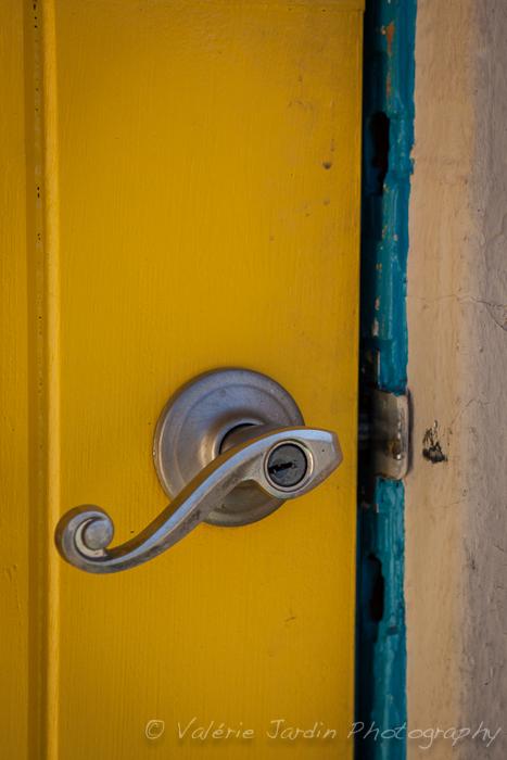 Valerie Jardin - California colors-5