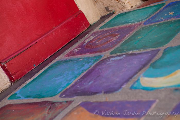 Valerie Jardin - California colors-6