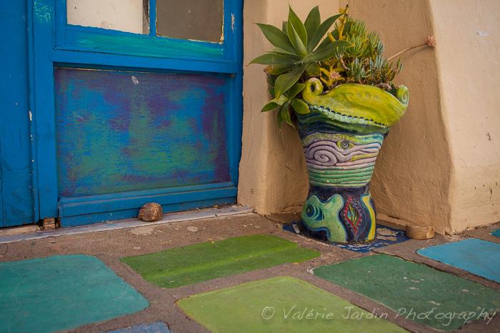 Valerie Jardin - California colors-8