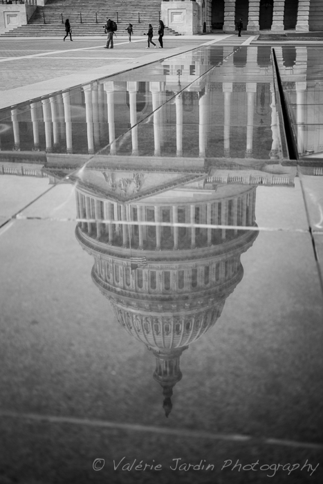 Valerie Jardin ~ Capitol DC  Photography-1
