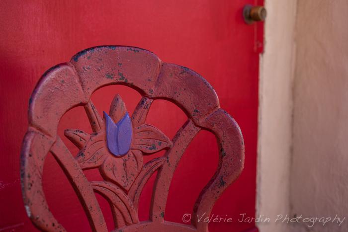 Valerie Jardin -colors-1