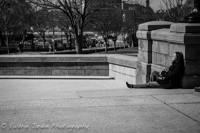 Valerie Jardin ~ DC Capitol steps-1
