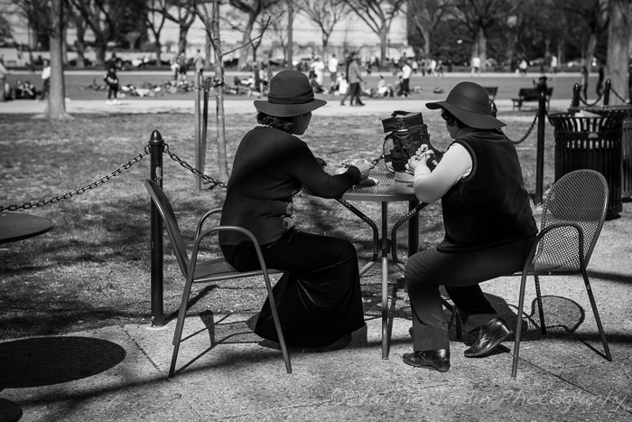 Valerie Jardin ~ DC Street Photography-1