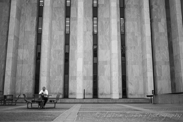 Valerie Jardin ~ DC Street Photography-11