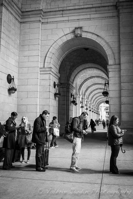 Valerie Jardin ~ DC Street Photography-12