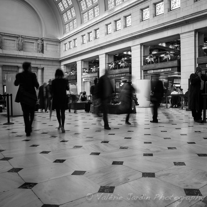 Valerie Jardin ~ DC Street Photography-13