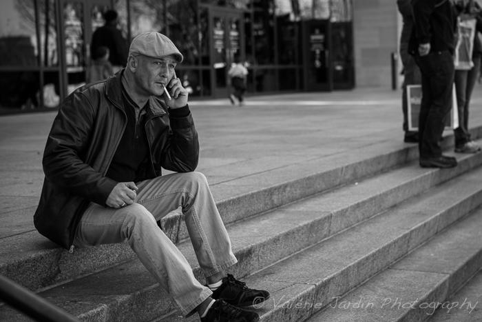 Valerie Jardin ~ DC Street Photography-2