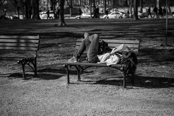 Valerie Jardin ~ DC Street Photography-3