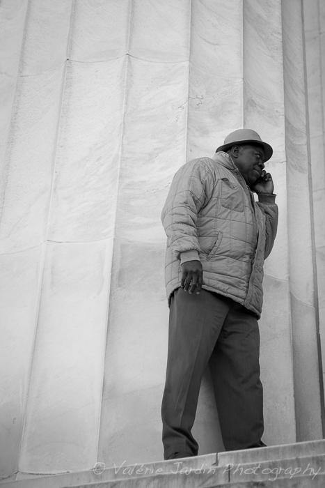 Valerie Jardin ~ DC Street Photography-4