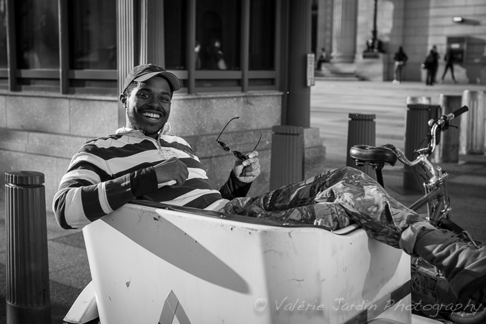 Valerie Jardin ~ DC Street Photography-5