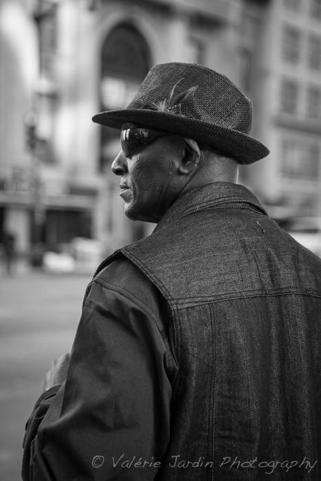 Valerie Jardin ~ DC Street Photography-6
