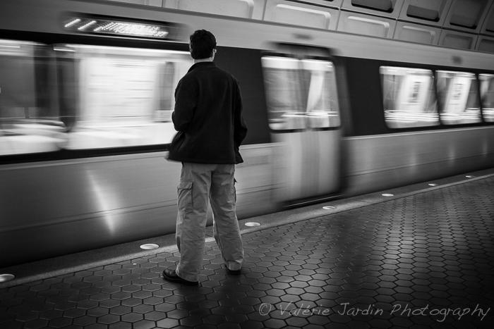 Valerie Jardin ~ DC Street Photography-7