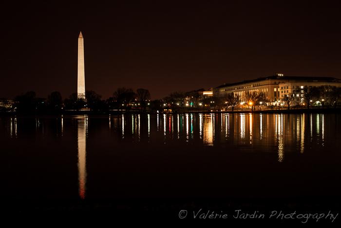 Valerie Jardin - DC Washington Memorial-1