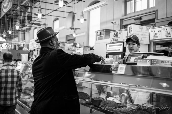 Valerie Jardin ~ Eastern Market-1