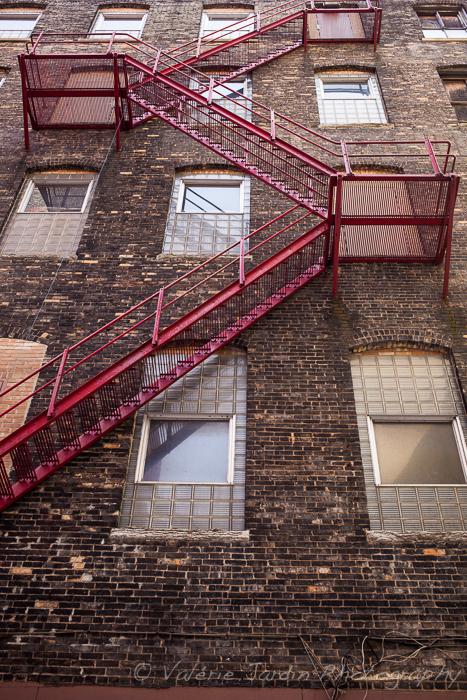 Valerie Jardin Photography - Urban-1