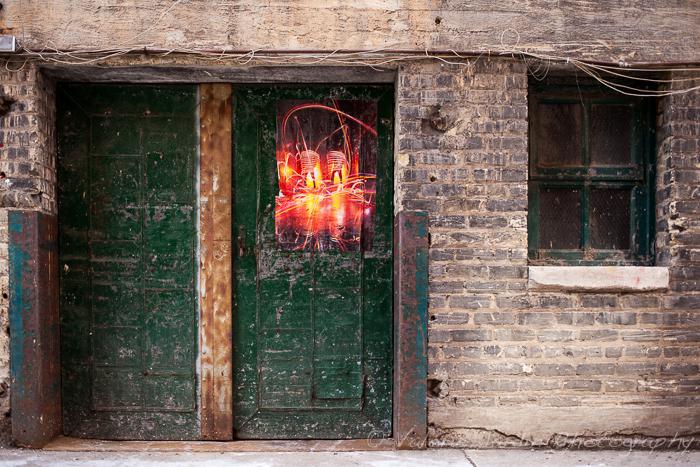 Valerie Jardin Photography - Urban-3