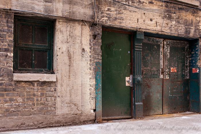 Valerie Jardin Photography - Urban-5
