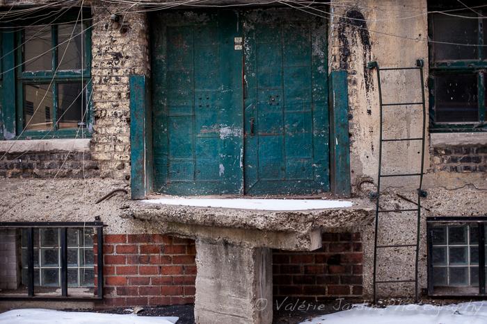 Valerie Jardin Photography - Urban-9