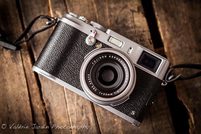 Valerie Jardin Photography - x100s-1