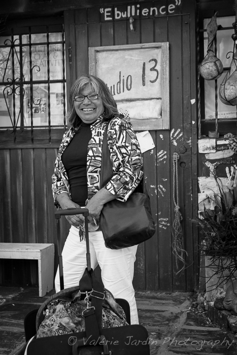 Valerie Jardin - San Diego Street-2