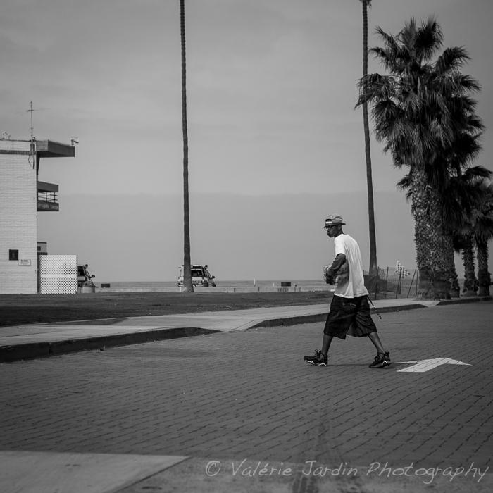 Valerie Jardin - San Diego Street-21
