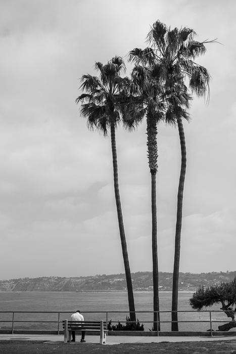 Valerie Jardin - San Diego Street-22