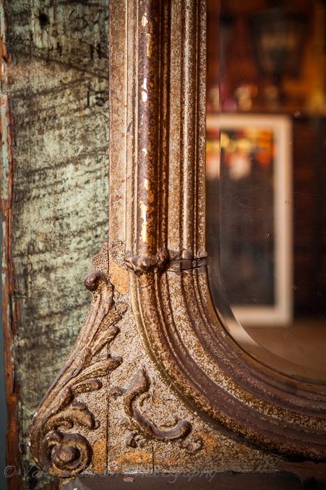 Valerie Jardin Photography - Antiques-18