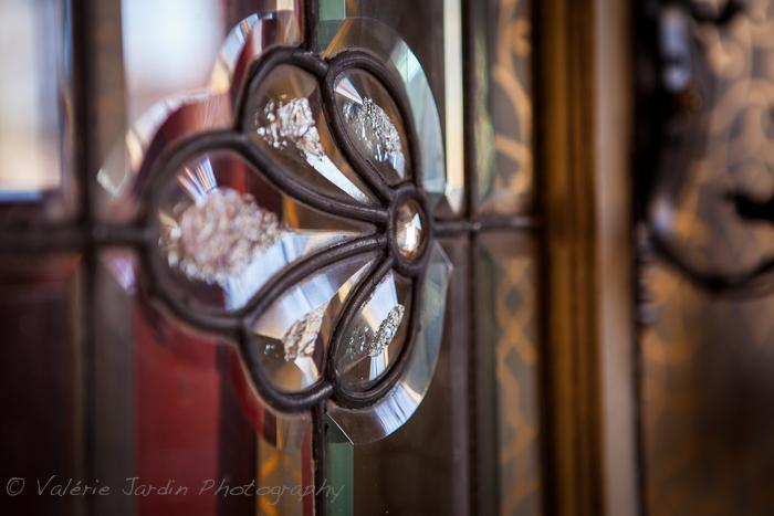 Valerie Jardin Photography - Antiques-6