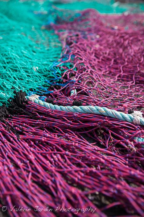 Valerie Jardin Photography - Normandie en couleur-10
