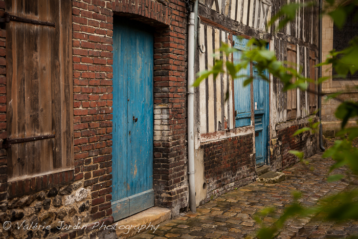 Valerie Jardin Photography - Normandie en couleur-4