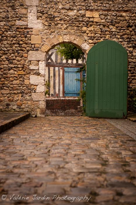 Valerie Jardin Photography - Normandie en couleur-5