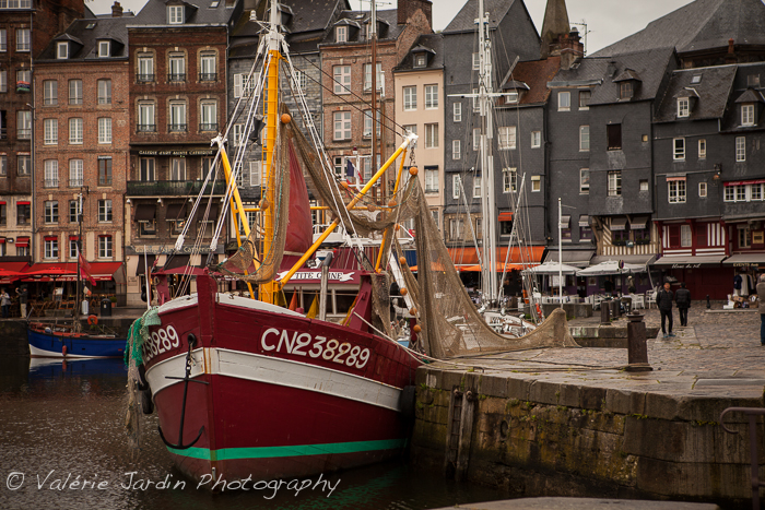 Valerie Jardin Photography - Normandie en couleur-6